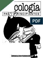 Psicología principiantes (1)
