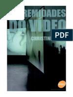 Christine Mello - Extremidades do Video - Parte I.pdf