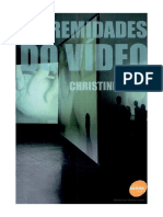 Christine Mello - Extremidades do Video - Parte I.pdf