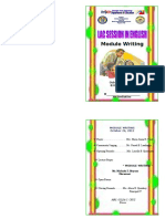invitation INSET 2015.doc