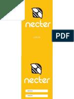 necter presentation