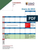 2016_-_calendario_primer_semestre