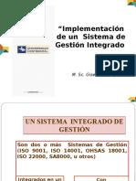 05 SISTEMAS INTEGRADOS.pptx