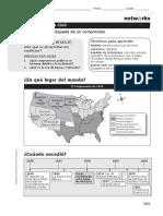 Ley Kansas .pdf