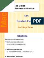 PPT2_Datos macro.pdf
