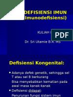 Imunopatologi-2