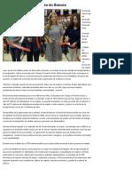14-04-16 Inauguran Feria del Empleo en Sonora. -El Sol de México