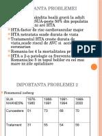 HTA Curs