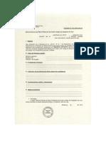 solicitud denunica cal.docx