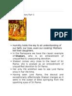 Shabari matha Story 1.doc
