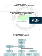 TuberculosisHonduras_PNTB_Julio2011.pdf
