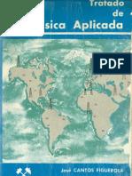 Tratado de Geofisica Aplicada