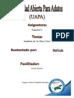 Trabajo_final_Obra_Over- Franchely.doc