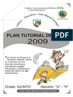 13297280-Plan-Tutorial-de-Aula-Cesar-Manuel-Chaponan-Damian.pdf