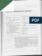 8938662-dinamicarotacion.pdf