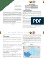2-3-3-sub-componente-agua-y-cambio-climatico.pdf