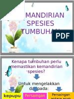 tahun 5 - kemandirian spesies tumbuhan.pptx