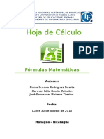 Manual.formulas.mat