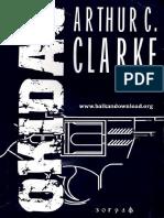 Okidac - Arthur C. Clarke