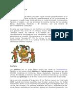pueblos GUATEMALA.doc