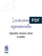 50210494-Organisation-structures-cultures.pdf