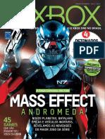 Xbox Brasil - Edição 116 - Janeiro 2016