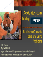 Acidentes Com-multiplas Vitimas-Cap Med Celio (1)
