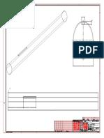 Eje de Ventilación Producción - EFE POLAR2.1