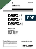 O&M D65EX-16 80012-UP EEAM029700.pdf