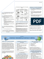 sped strategy 1 handout