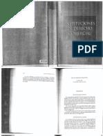 Lectura_Obligatoria._Sociedades.pdf