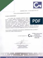 Carta de recomendacion laboral.pdf
