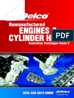 Catalogue_ACDelco_RemanEngines.pdf