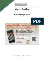 mmtc_fastbet (1).pdf
