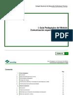 3GuiaComunEspecializIngles 02.pdf