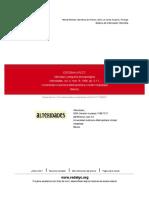 Krotz_Alteridad.pdf