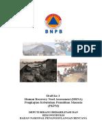 20140901_Draft++1+Juknis_HRNA-PKPM_Rampung