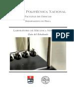 Lab Estud Mecanica Newtoniana