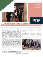 Gacetilla 1 - Encuentro Argentino del Día Mundial de la Salud.pdf