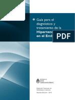 Clase N°28. HIE (Guia del Ministerio de Salud de la Nacion 2010).pdf
