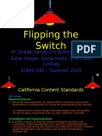 edms 545-4th-flippingtheswitch