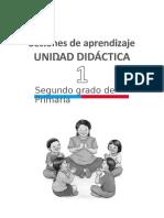 documentos_Primaria_Sesiones_Matematica_SegundoGrado_ORIENTACIONES_PARA_LA_PLANIFICACION-UNIDAD01.doc