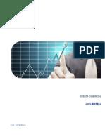 Plantilla Oferta Fc_propuesta Comercial