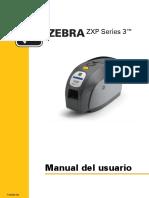 zxp3-ug-es