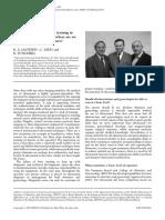 1.8851_ftp_2.pdf
