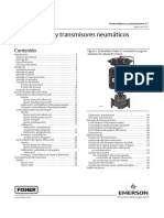 d103292x0es.pdf