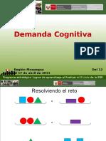 -3-Demanda-Cognitiva