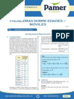 RM_Sem_1.pdf