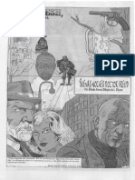 Episodio 3 - Buenas noches Dr. Freud.pdf