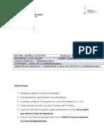 Pfmod Laap -Anº12 Prueba Final 3º Quimica Modulo